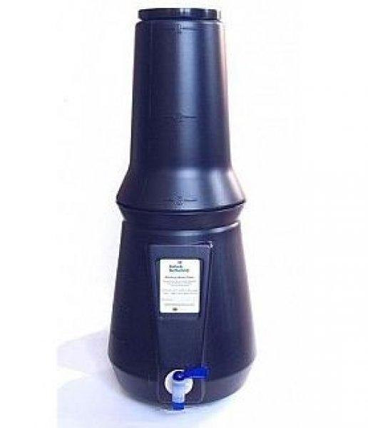 British Berkefeld LP2 Wasserfilter für Notvorrat